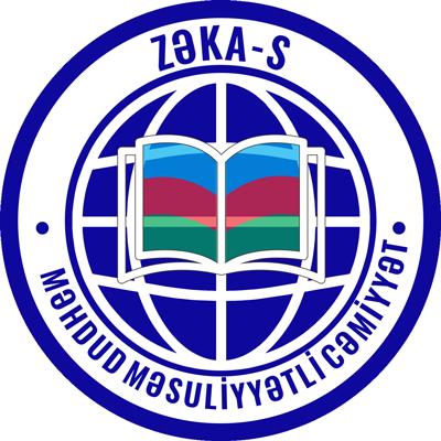 Zəka-S MMC